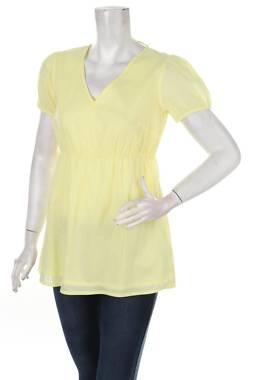Блуза за бременни Mama Licious1