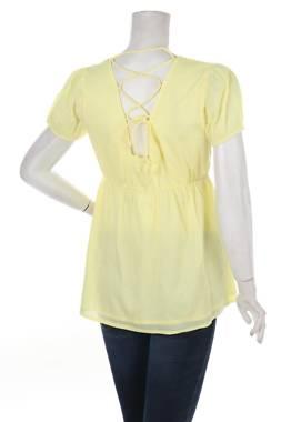 Блуза за бременни Mama Licious2
