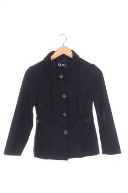 Детско палто XOXO1