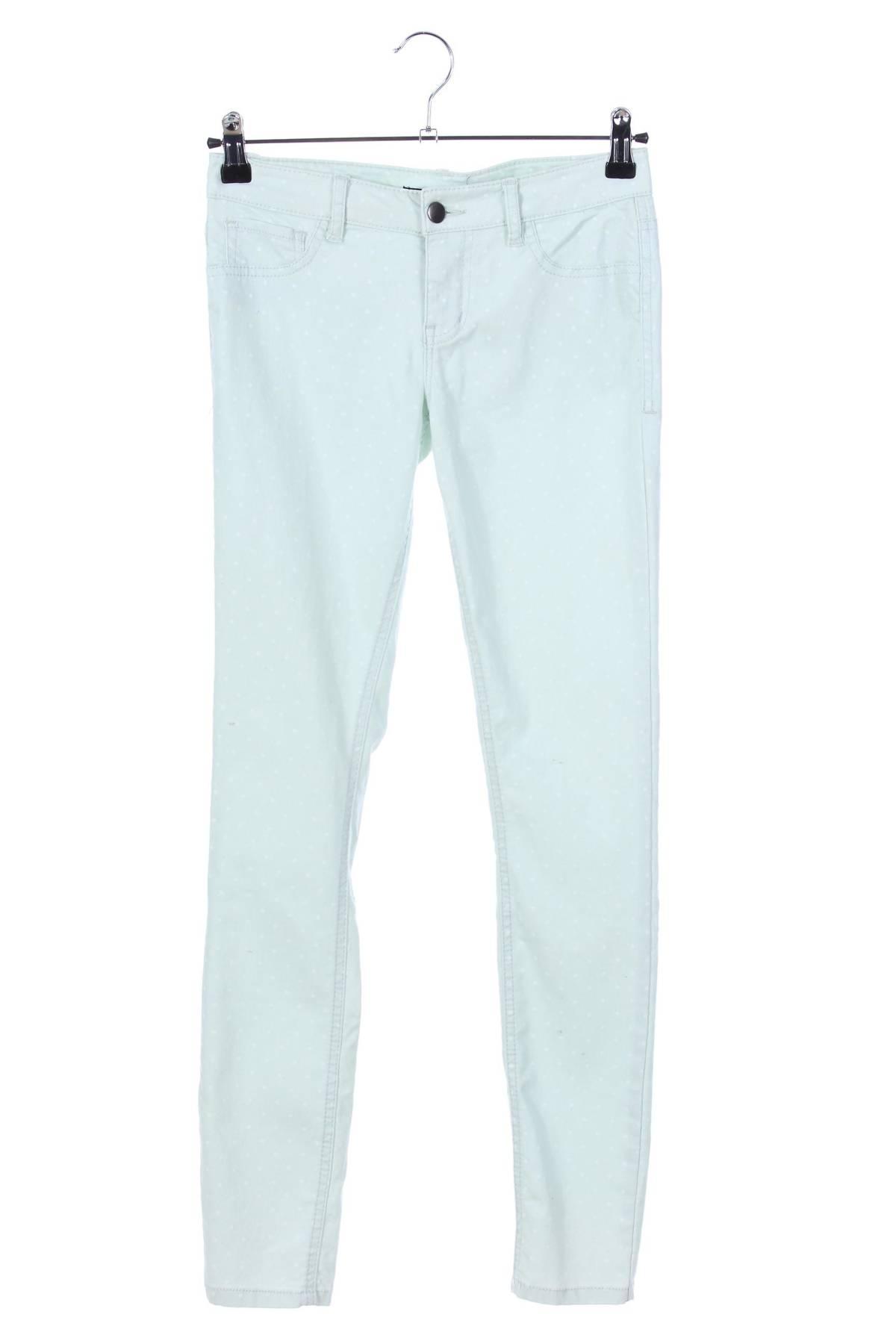 Дамски панталон Forever 211
