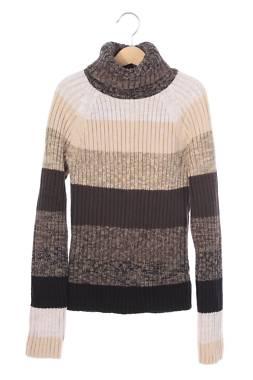 Детски пуловер INC International Concepts1