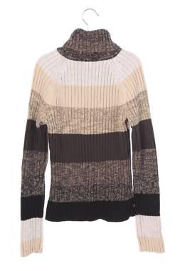 Детски пуловер INC International Concepts2