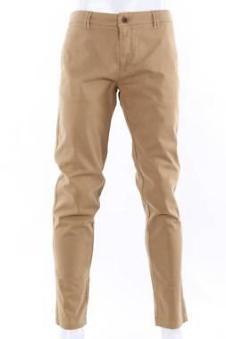 Мъжки панталон Victorio&Lucchino 1