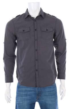 Мъжка риза American Rag1