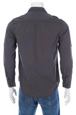 Мъжка риза American Rag2
