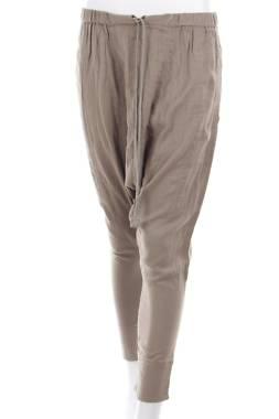 Дамски панталон Kookai1
