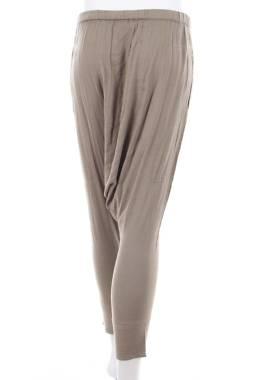 Дамски панталон Kookai2