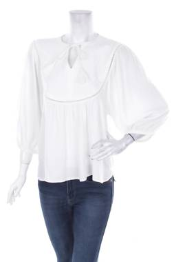 Дамска блуза Tom Tailor1