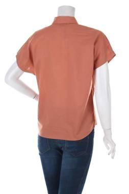 Дамска риза Pieces2