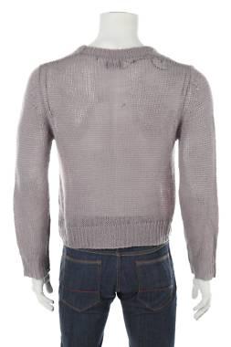 Дамски пуловер Cheap Monday2