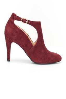Дамски обувки Minelli1
