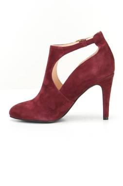 Дамски обувки Minelli2