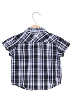 Детска риза Calvin Klein1