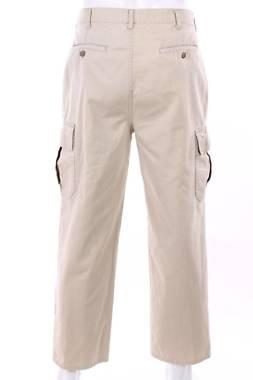 Мъжки спортен панталон Route 662