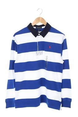 Детска блуза Polo Ralph Lauren1