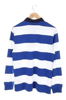 Детска блуза Polo Ralph Lauren2