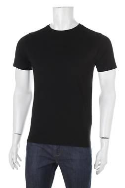 Мъжка тениска Karl Lagerfeld1