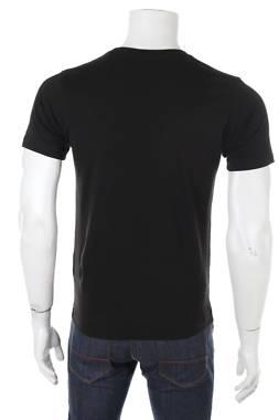 Мъжка тениска Karl Lagerfeld2