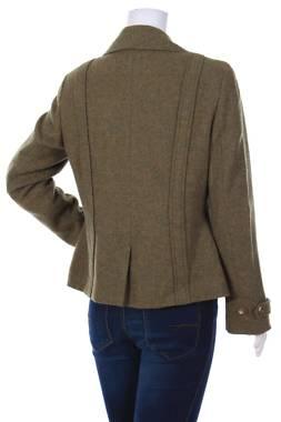 Дамско сако Talbots2