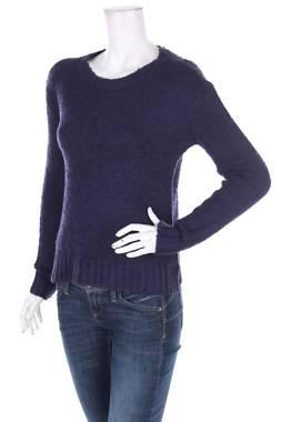 Дамски пуловер H&M1