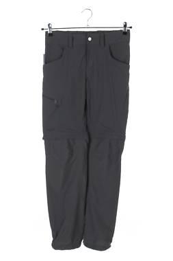 Мъжки спортен панталон Haglofs1