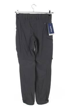 Мъжки спортен панталон Haglofs2