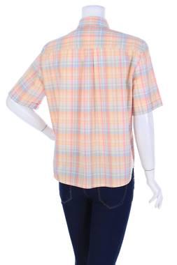 Дамска риза Alia1