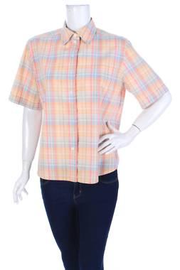 Дамска риза Alia2