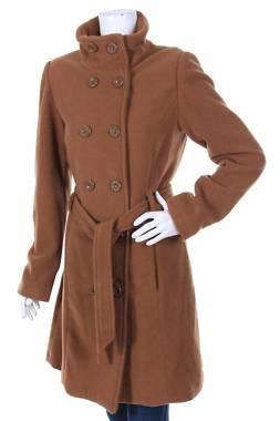 Дамско палто Flame1