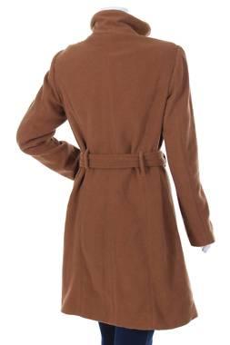 Дамско палто Flame2