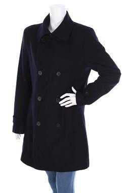 Дамско палто Pier One1