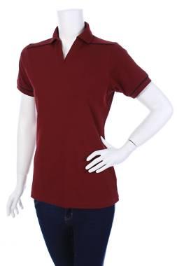 Дамска тениска 1