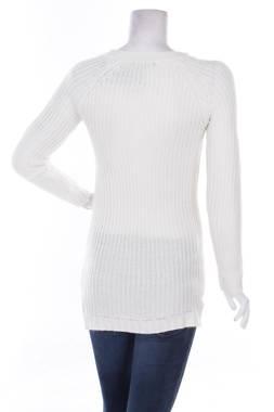 Дамски пуловер Brave Soul2