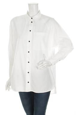 Риза-туника Only1