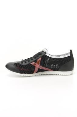Мъжки обувки Munich2