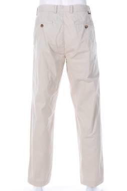 Мъжки панталон Tommy Hilfiger2