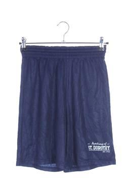 Детски къс панталон Augusta1