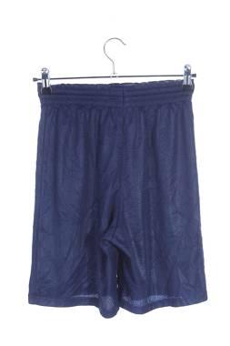 Детски къс панталон Augusta2