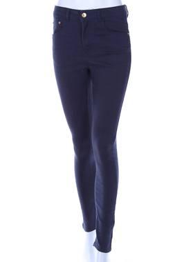 Дамски панталон Bik Bok1