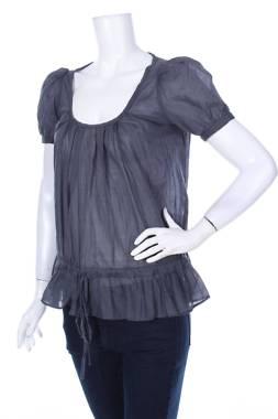 Дамска блуза Noa Noa1