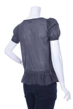 Дамска блуза Noa Noa2