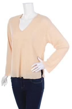 Дамски пуловер ZARA Trafaluc1