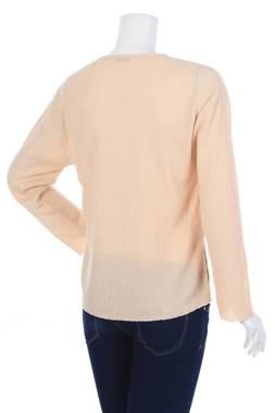 Дамски пуловер ZARA Trafaluc2