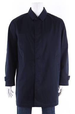 Мъжко палто Gant1