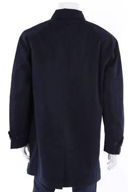 Мъжко палто Gant2