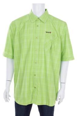 Мъжка риза Izas1