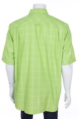 Мъжка риза Izas2