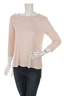 Дамска блуза Cortefiel1
