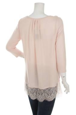 Дамска блуза Cortefiel2