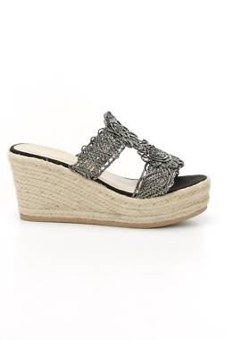 Чехли EXE Shoes1